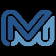 metadas-cms.co.uk favicon